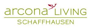 Hotel Arcona LIVING Schaffhausen