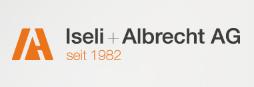 Iseli + Albrecht_AG