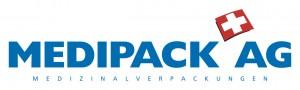 Medipack AG
