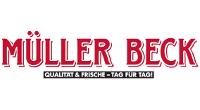 Müller Beck