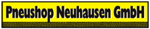 Pneushop Neuhausen GmbH