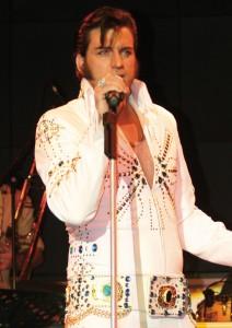 Oliver Steinhoff
