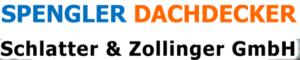 Schlatter-Zollinger-Gmbh