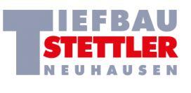 Stettler - Tiefbau