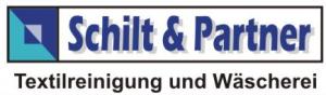 Wäscherei Schilt & Partner
