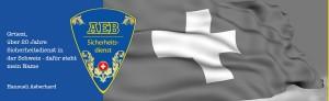 AEB Sicherheitsdienst
