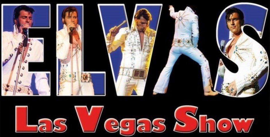 Elvis-Vegas-Show 2017