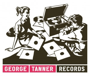 George Tanner Records
