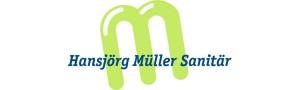 Hansjörg Müller Sanitär