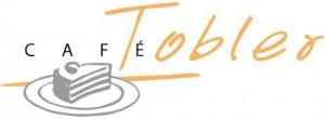 Café Tobler