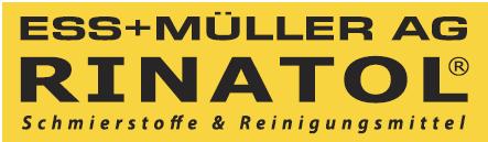 ESS+MÜLLER